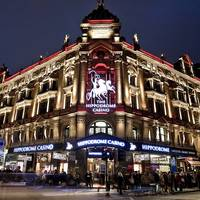 PokerStars Live at Hippodrome Summer Classic